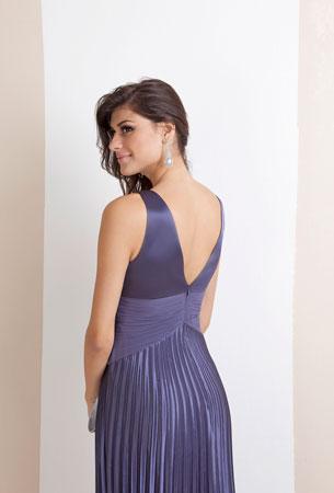 vestido-de-festa-11637-costas