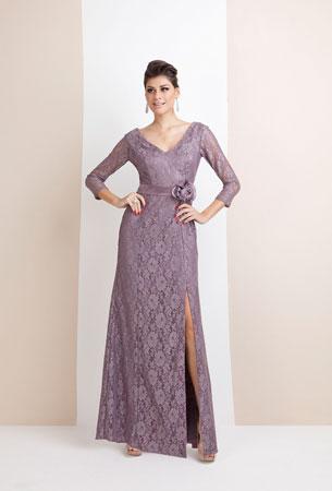 vestido-de-festa-11662