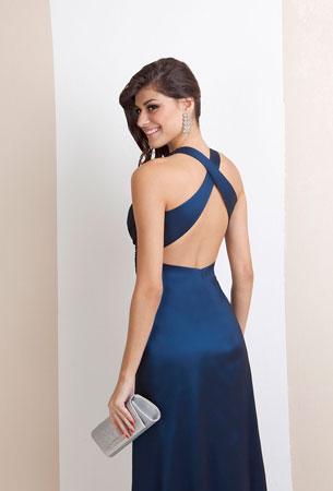 vestido-de-festa-11698-costas