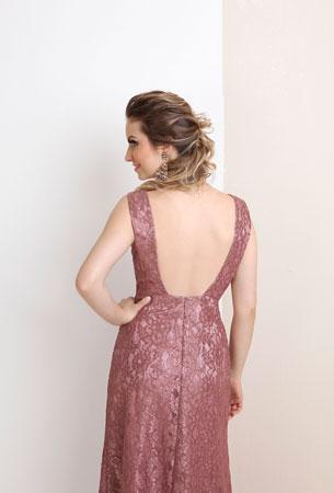 vestido-de-festa-11702-costas