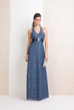 vestido-de-festa-11722
