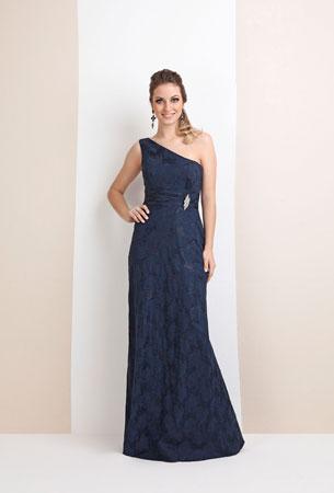 vestido-de-festa-11752