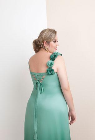 vestido-de-festa-17126-costas
