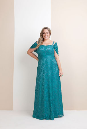 vestido-de-festa-17135