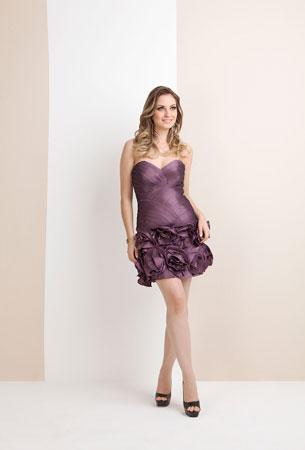 vestido-de-festa-11643-sem-saia