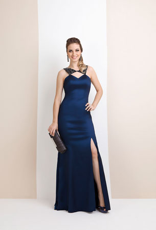 vestido-de-festa-11679