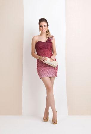 vestido-de-festa-13260
